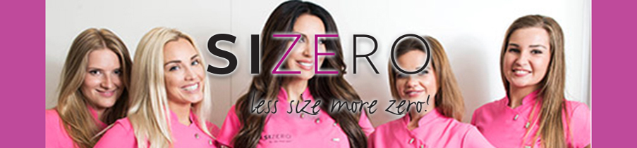 Sizezero