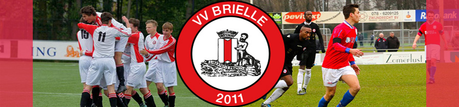 VV Brielle