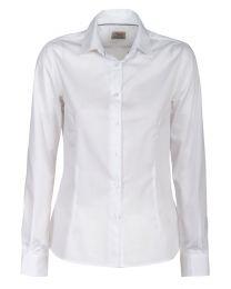Overhemd, dames