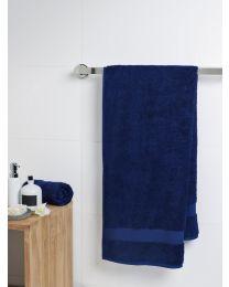 Handdoeken Jassz