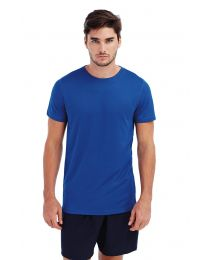T-Shirt Sports, Stedman Active Heren