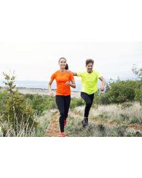 Hardloopbroek of fitness broek voor dames/ heren/ kinderen van het merk Clique. Koop uw hardloopbroek of fitness broek online, deze kunt u ook laten bedrukken bij Hanova Textiles