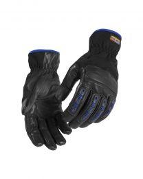 Handschoenen Ambacht, snijbestendige handschoenen