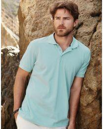 Poloshirt Harper, heren