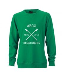 Sweater J&N Basic Heren