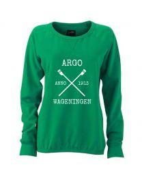Sweater J&N Basic Dames