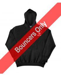 BAA-A Hoodie Heren Bouncers