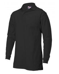 Polo shirt Tricorp