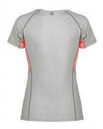 T-shirt Spiro Dames