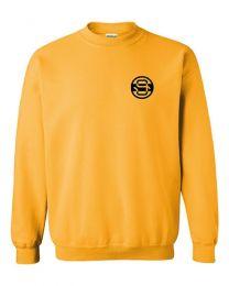 Sweaters theta, uni.