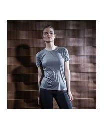 Hardloopshirt, dames