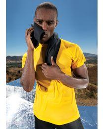 Fitness Handdoek Tri Dri