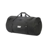 Atlantic Oversized Kitbag.  DBF (members only)