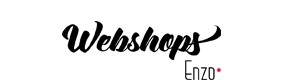 Webshopsenzo.nl