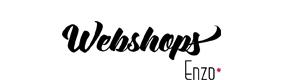 Webshopsenzo.nl