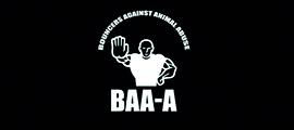 webshopsenzo-baaa