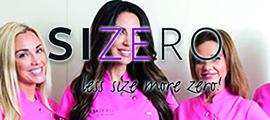 webshopsenzo-sizero